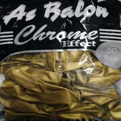 toptan-balon-as-krom-balon-gold-50-li-adm162