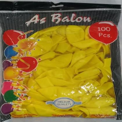 as-ic-sari-balon-100-lu-adm6