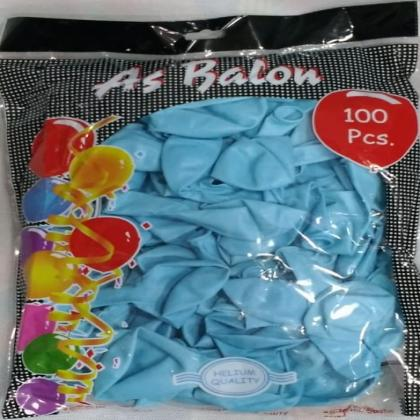 as-ic-acik-mavi-balon-100-lu-adm5